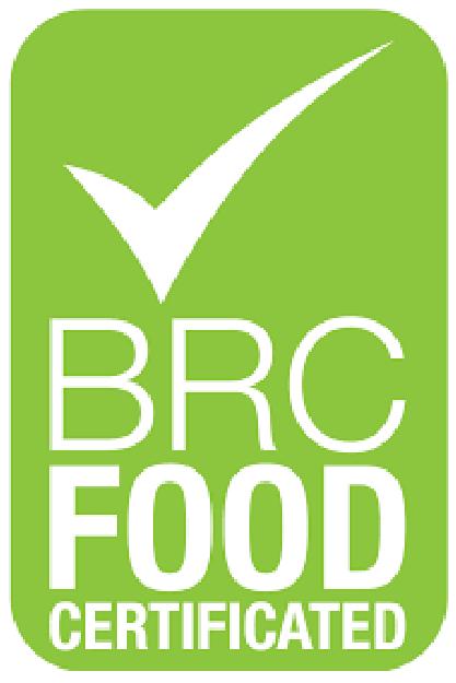 brc food ithaka organic
