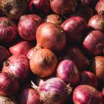 Banner Ithaka Organic Onion