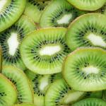 Ithaka Organic photo kiwi